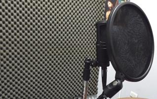 Escucha Radio Rosario